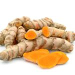 Turmeric – the spice of life