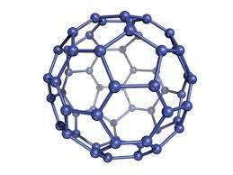 c60fullerene