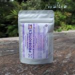 Probiotic Enzymes 16 Strain-Bio Activated-ARP Technology