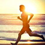 Health Protocol – Delta Variant 'Detoxing' Part 1